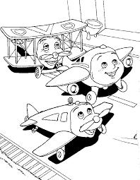 jet plane coloring pages free coloring pages jet plane plane