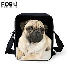 pug x boxer dog black pug puppies reviews online shopping black pug puppies