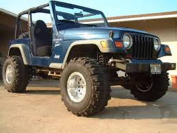 2000 jeep wrangler specs frankj808 2000 jeep wrangler specs photos modification info at