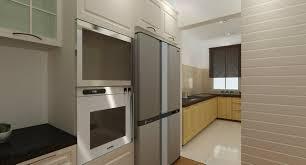 Home interior design malaysia johor House design plans