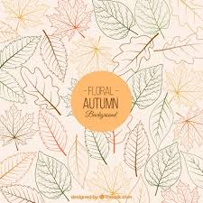 17 best images about otoño on pinterest wolves vintage style