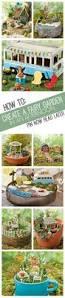 1180 best fairy garden images on pinterest fairies garden mini