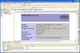 tutorial php web php tutorial page 2