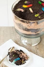 Best 25 Pudding Cups Ideas On Pinterest Dirt Pudding Cups Oreo by Best 20 Dirt Pie Ideas On Pinterest Dirt Dessert Recipes Dirt
