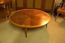 lane furniture coffee table awesome inspiration ideas vintage lane furniture mid century modern