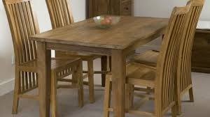Teak Dining Room Tables Teak Dining Room Chairs Brilliant Furniture Choosing