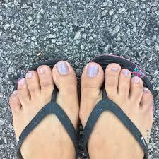 regal nails nail salons 1430 austin hwy wilshire terrace san