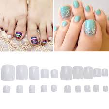 compare prices on gel fake nails online shopping buy low price