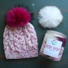 knit picks black friday sale everything knitting including yarn needles kits sale yarn free