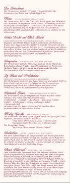 wedding ceremony programs templates 28 images of hindu wedding program template crazybiker net