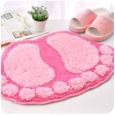 various bathroom rugs make bathroom different how ornament my eden