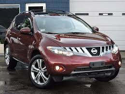 nissan murano resale value used 2010 nissan murano le at saugus auto mall