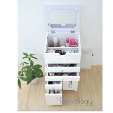 Jewelry Storage Cabinet Jewelry Dresser Organizer U2013 Film Futures Design