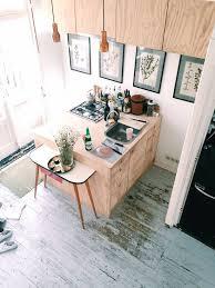 bloc cuisine compact 2202 best cuisine images on architecture cottage