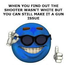 Thinking Dinosaur Meme Generator - liberal ball meme