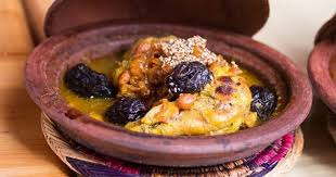 la cuisine orientale 15 plats classiques orientaux cuisine az