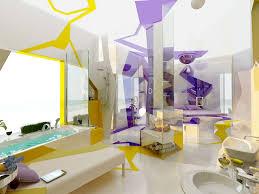 Beautiful Bathroom Design by Bathroom Design Archives Housely 20 Amazing Outdoor Ideas Loversiq