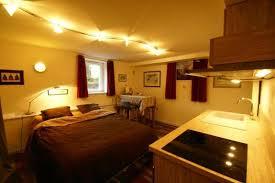 chambre chez l habitant colmar les 10 meilleurs b b chambres d hôtes à colmar booking com