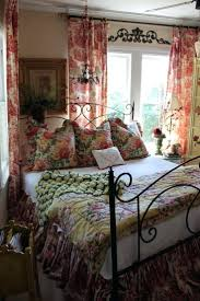 bedroom ideas 67 bright cottage bedroom design photos awesome