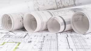 architecture plans design your space βίκυ γιακουμέλου architectural design
