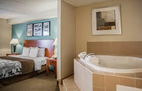 lewes de accommodations sleep inn u0026 suites de