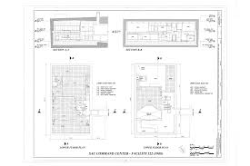 file floor plans and sections offutt air force base strategic