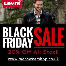 levis black friday sale 176 best levi u0027s images on pinterest branding clothing and mens