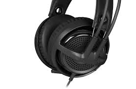 best black friday deals headphones best gaming headset deals u2014 black friday uk gaming special