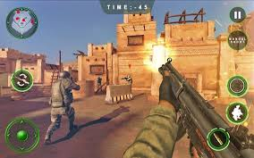swat apk counter terrorist strike swat apk version for