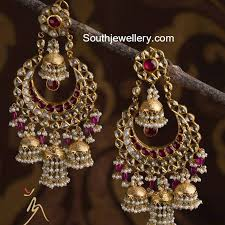 south jewellery designers south indian jewellery jewelry watches 183 photos