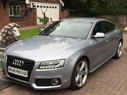used audi a5 s line for sale 22 best audi a5 images on audi a5 and hatchbacks