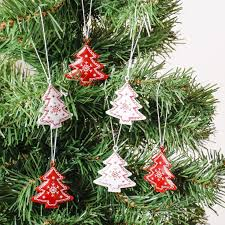 82 best tree decorations images on