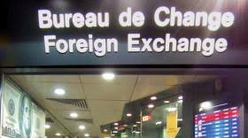 bureau de change commission how to get the best deal on your abroad the independent