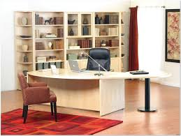Desk Armchair Design Ideas Big Boardroom Chairs Design Ideas 64 In Michaels Motel For Your