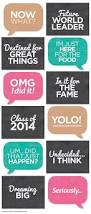 best 25 photo booth signs ideas on pinterest photo booth props