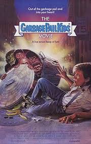 garbage pail kids movie i am interested in this how can i see