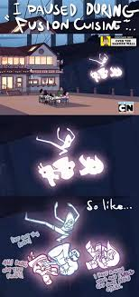 Heyyeyaaeyaaaeyaeyaa Know Your Meme - 83 best steven universe images on pinterest animated cartoons