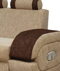 Tufted Sofa Cheap by Furniture Tufted Leather Sofa Cheap Sofas Sofa And Loveseat