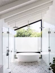 your ideal standard bathroom size u2013 decohoms