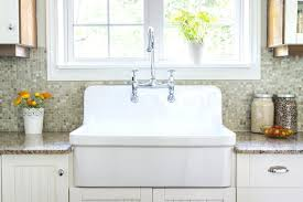 types of kitchen faucets types of kitchen sinks and different types kitchen faucets 12