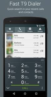 call dialer apk true phone dialer contacts apk for android