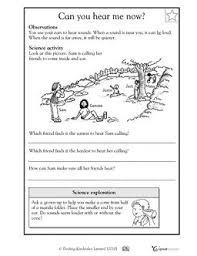 118 best grade one worksheets images on pinterest science