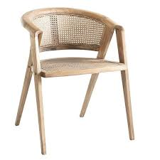 Best  Rattan Chairs Ideas Only On Pinterest Rattan Furniture - Dining table with rattan chairs