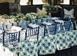bridesmaid luncheon ideas 5 delightful bridal luncheon ideas