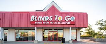 barrie showroom custom made blinds and shades blinds to go