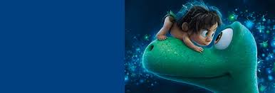 the good dinosaur wall decals and room decor roommates