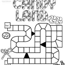 colouring games free kid colouring games eassume printable