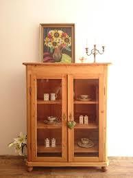 Wohnzimmerschrank Verkaufen Wir Verkaufen Ein Wunderschönes Komplett Frisch Restauriertes