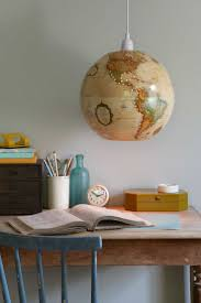 home decor from recycled materials 445 best kids room nursery and crafts images on pinterest kids