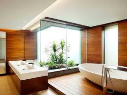 japanese bathrooms design fancy japanese bathroom design inspirations klubicko org